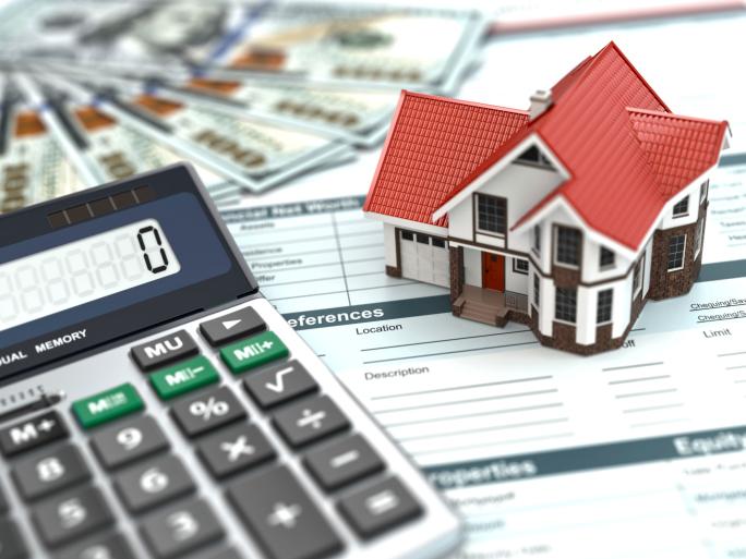Hvorfor investere i lejligheder