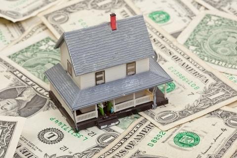 Investering i ejendomme vs aktier