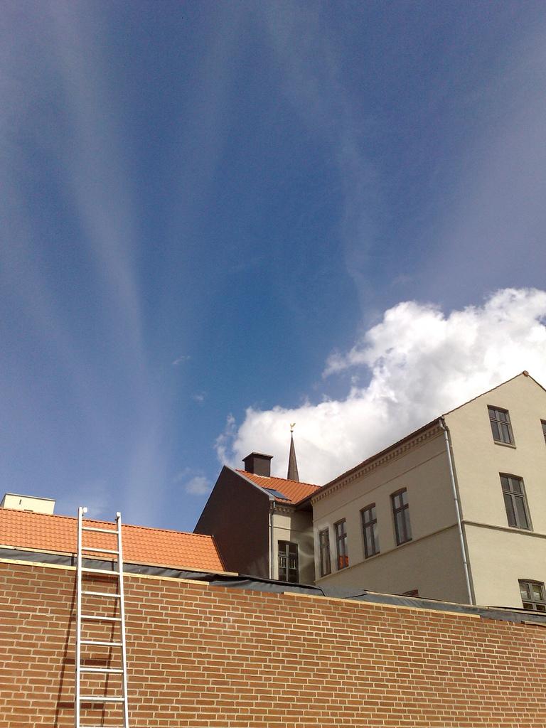 Nye byggeprojekter i Horsens kommune